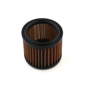 Filtro de Ar Sprint Filter CM04S