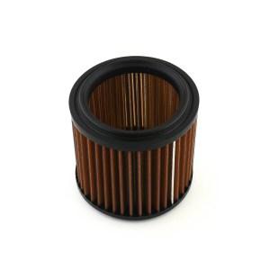 Filtro de Ar Sprint Filter CM06S