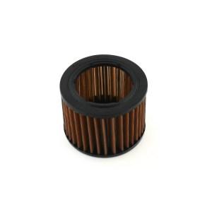 Filtro de Ar Sprint Filter CM07S