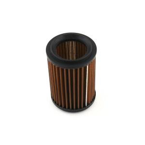 Filtro de Ar Sprint Filter CM61S