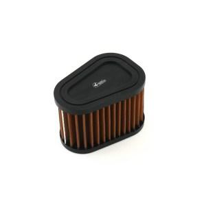 Filtro de Ar Sprint Filter OM09S