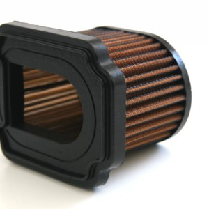 Filtro de Ar Sprint Filter PM138S