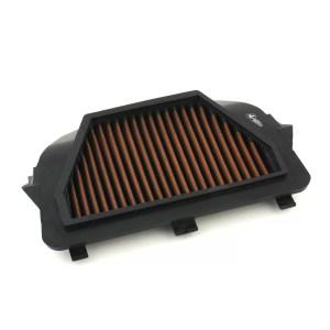 Filtro de Ar Sprint Filter PM50S