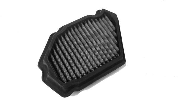 Filtro de Ar Sprint Filter PM153S16