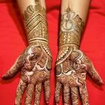 Beautiful Girl Hands Tattoos 2016