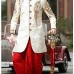 Men Sherwani Designs 2017 New Trend