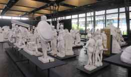 musee_moulages_montpellier_15
