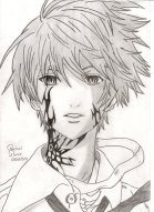 Ghoul_Aono_Tsukune_by_hirimitsurugi