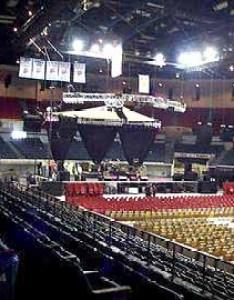 Seat viewer also pechanga arena san diego rh pechangaarenasd