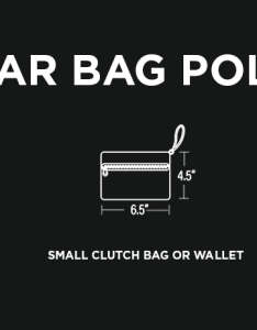 Clear bag policy at the pechanga arena san diego also concerts tickets sports  live events rh pechangaarenasd