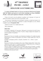 thumbnail of 18ème Trophée pêche – golf