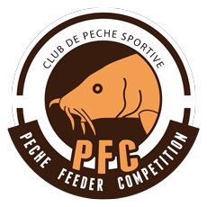 Peche Feeder Compétition - club de pêche sportive
