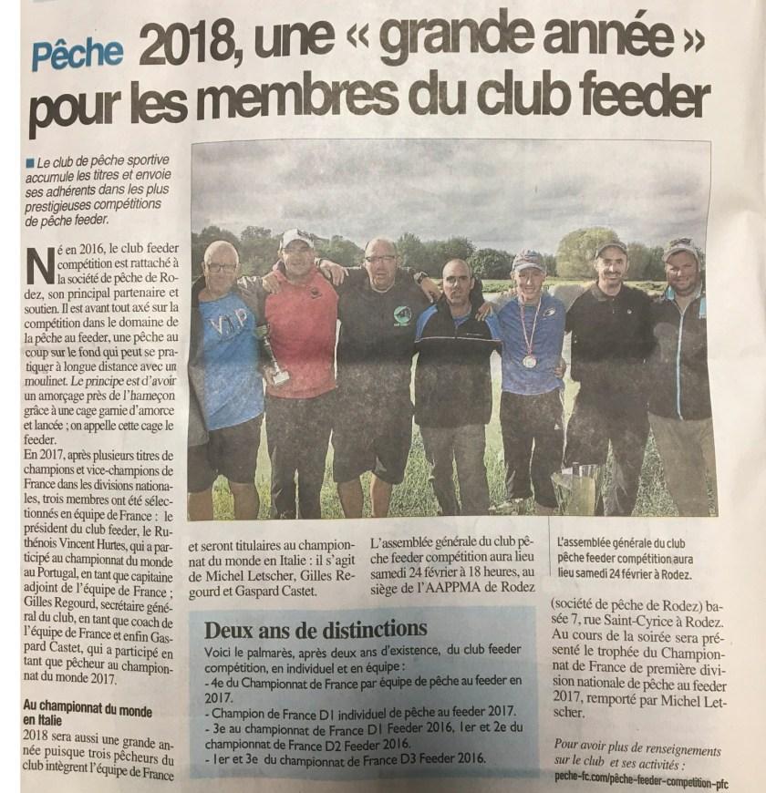 centre-presse-pfc-2018