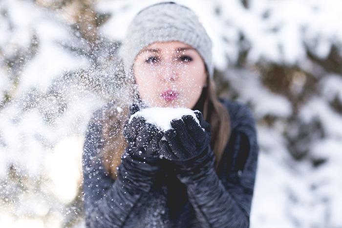 5 astuces anti-déprime hivernale