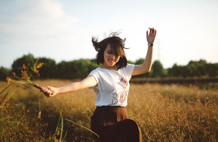 5 habitudes simples pour apprendre à s'aimer soi-même