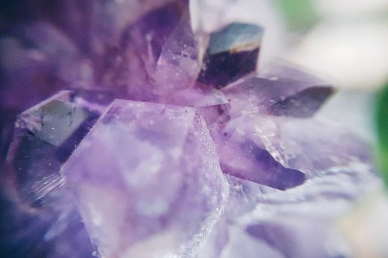 Découvrir la lithothérapie et le pouvoir des pierres