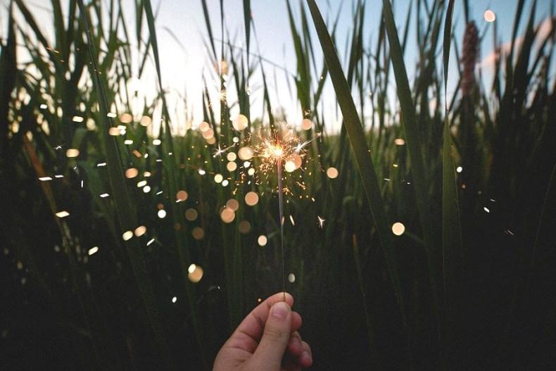Vivre sa spiritualité au quotidien  -Débuter dans la spiritualité