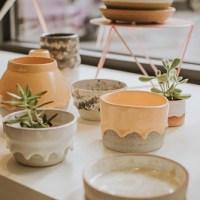 idees cadeaux immatériels ceramique