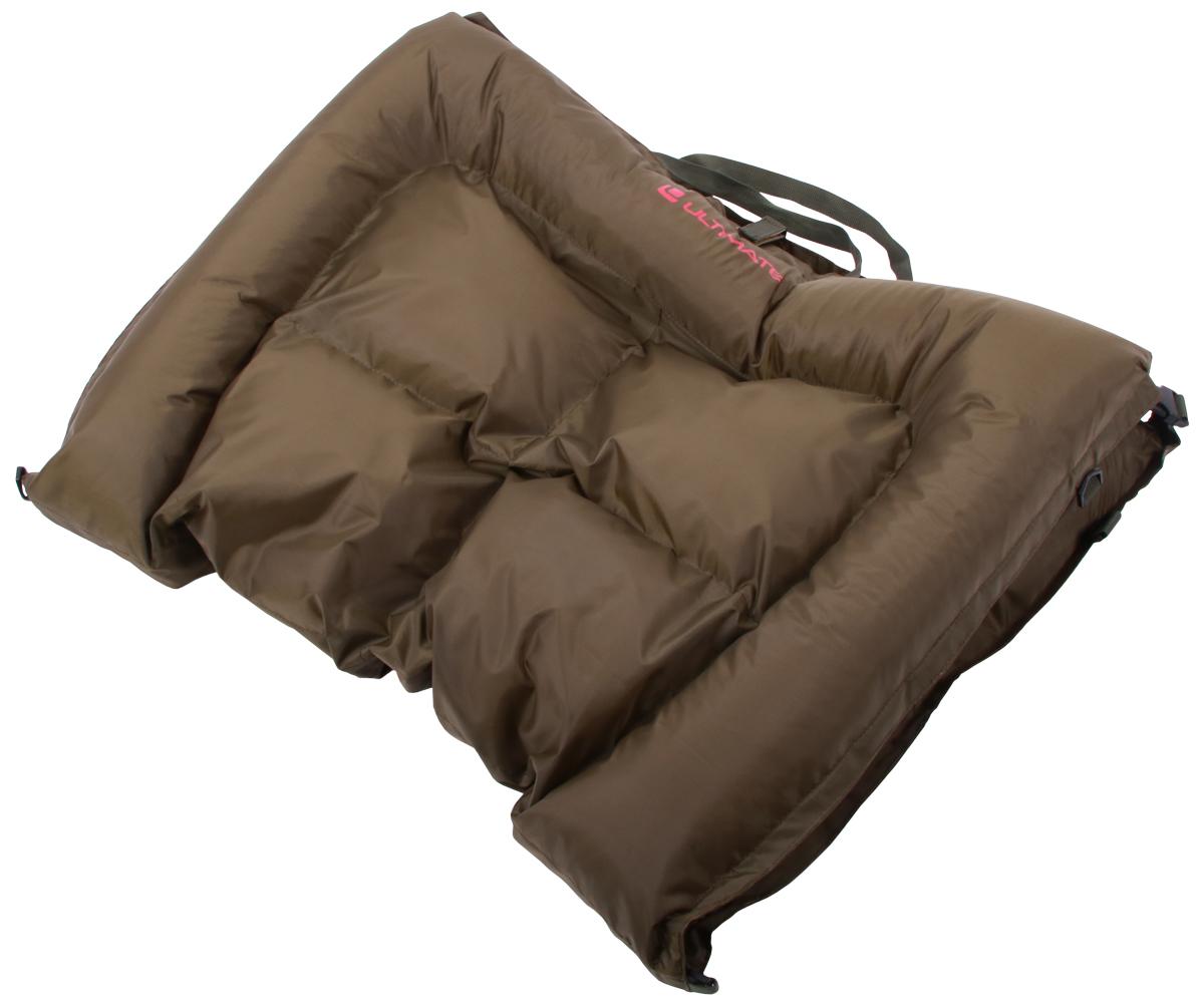 tapis de reception ultimate comfort unhooking mat