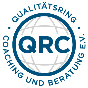 Pecher-Coaching-QRC Logo
