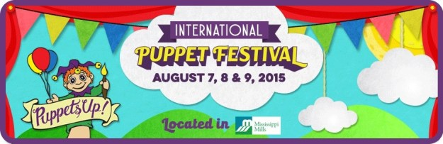 puppets_up_international_festival_almonte_2015