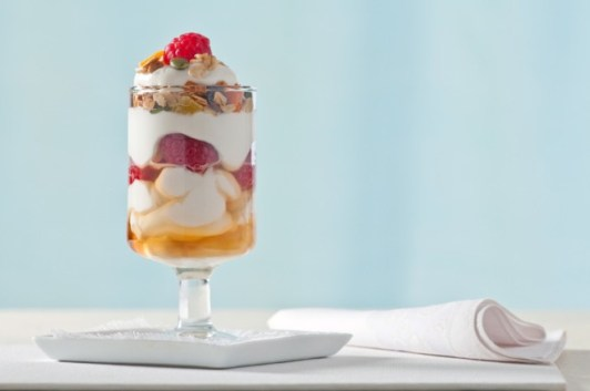 hires-breakfast-parfait-660x438