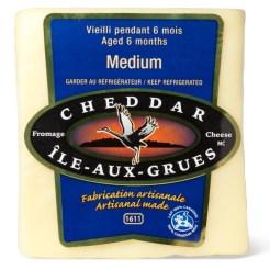 ile-aux-grues-med-etiquette