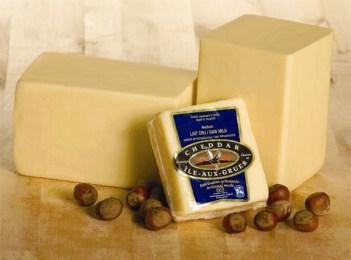 la-fromagerie-de-lisle-aux-grues2-1