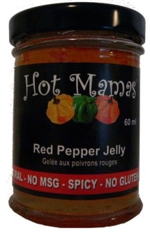 red pepper 60 mlv1