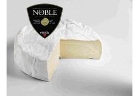 le-noble