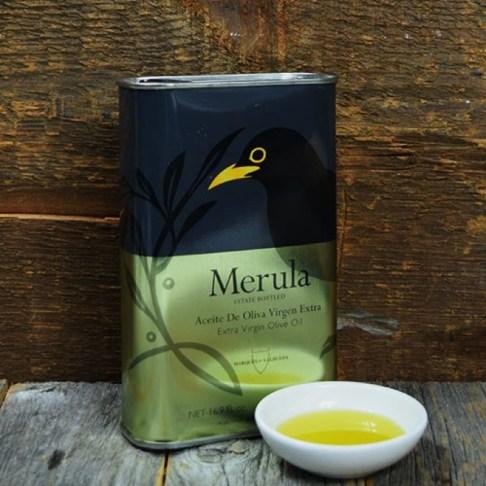 merula_2_500x500