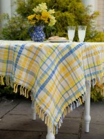 34b60994530101ac472a378e8a03f447--kitchen-tablecloths-yellow-cottage