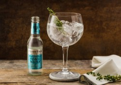 fever-tree-mediterranean-tonic-2