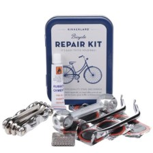 bike_repair_kit_grande