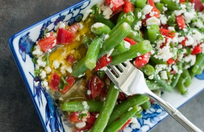 greek-green-bean-salad-red-peppers-feta-680-0188.jpg