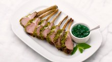 rack-of-lamb-546-d110633-cooking-school-s3_horiz