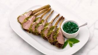 rack-of-lamb-546-d110633-cooking-school-s3_horiz