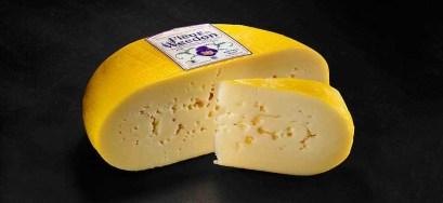 Fleur-de-Weedon-cheese