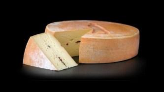 Raclette-de-Compton-Poivre-copy_t
