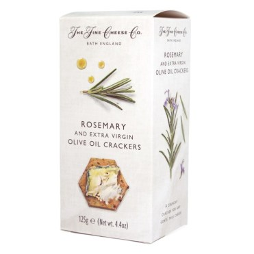 rosemary-crackers-angled-2017-by-fcc_b_
