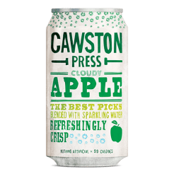 Cawston-Sparkling-Products-cloudy-apple-1