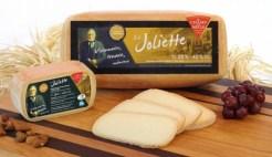 Le-Joliette-3-570x330