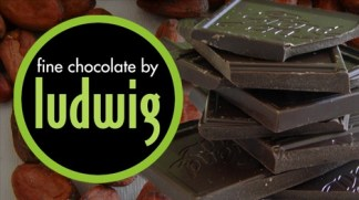 ludwig-chocolates