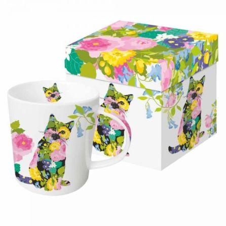 paperproductsdesign-mug