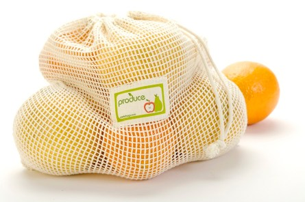CredoBags-ProduceBag-3