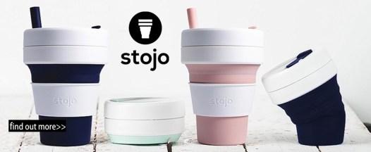 Stojo_eng