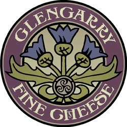glengarry_fine_cheese