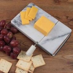 marble-cheese-slicer-and-board