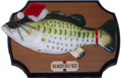 """Résultat de recherche d'images pour """"poisson jingle bell rocks"""""""