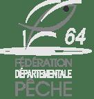 Fédé Pêche 64 site web de la Fédé64